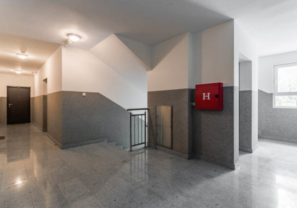 Продаётся  квартира 41.0 кв.м.  за 52 000 EUR