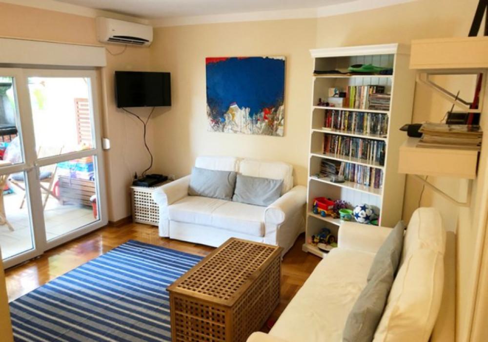 Продаётся 2-комнатная квартира 60.0 кв.м.  за 160 000 EUR