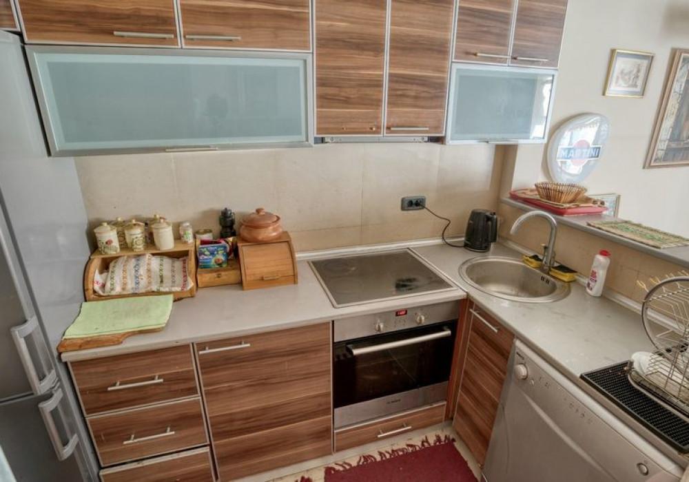 Продаётся 2-комнатная квартира 75.0 кв.м.  за 175 000 EUR