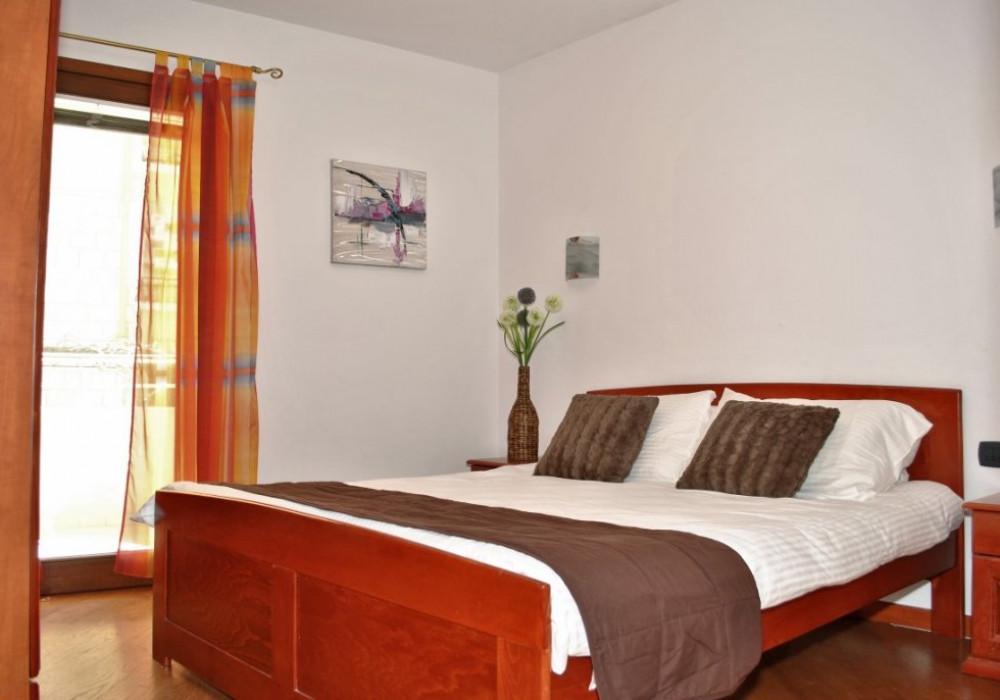 Продаётся  квартира 60.0 кв.м.  за 150 000 EUR
