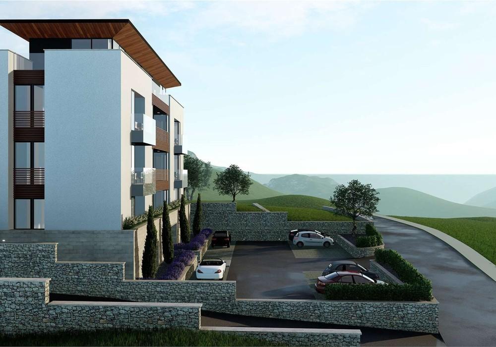 Продаётся  квартира 44.0 кв.м.  за 85 500 EUR