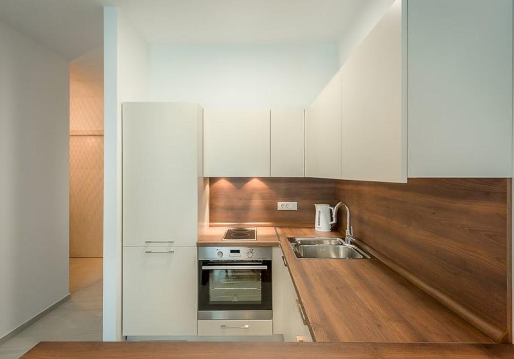 Продаётся 2-комнатная квартира 55.0 кв.м.  за 97 000 EUR