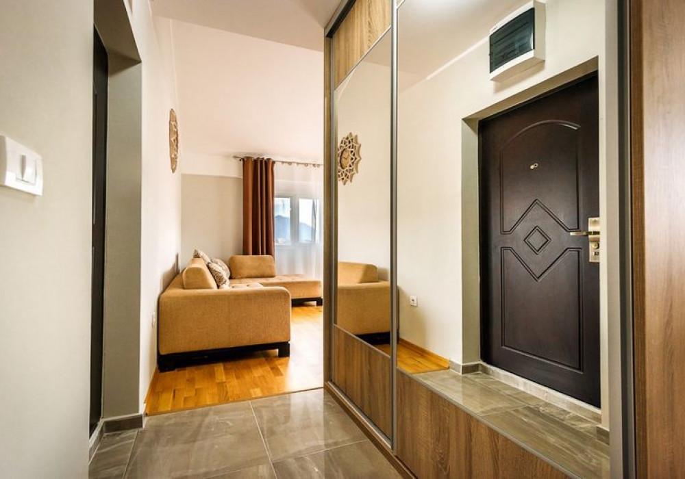 Продаётся 3-комнатная квартира 92.0 кв.м.  за 165 000 EUR