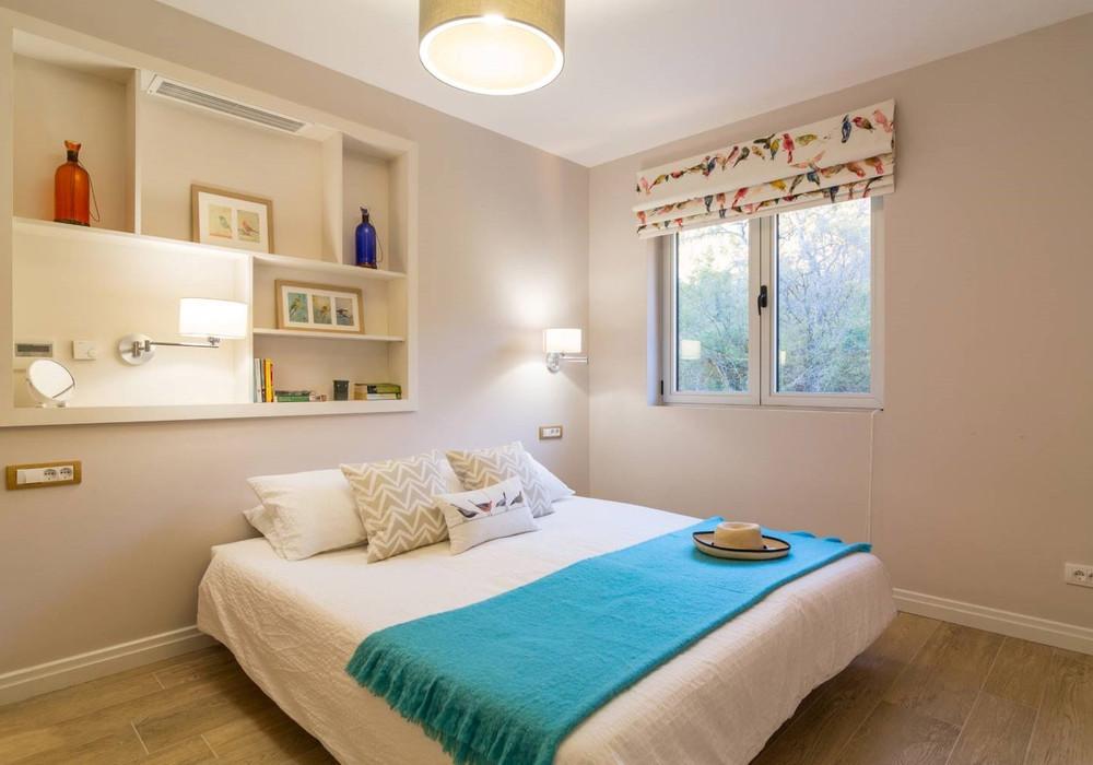 Продаётся 2-комнатная квартира 120.0 кв.м.  за 270 000 EUR