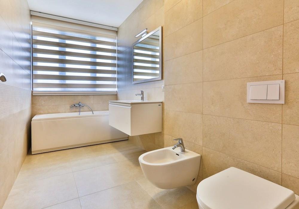 Продаётся 4-комнатная  280.0 кв.м.  за 1 000 000 EUR