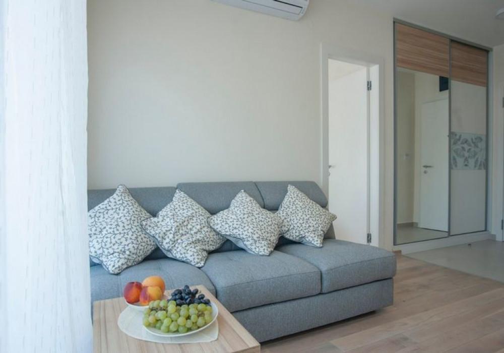 Продаётся 2-комнатная квартира 72.0 кв.м.  за 230 000 EUR
