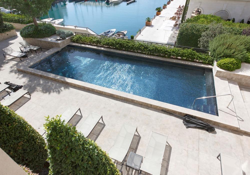 Продаётся  квартира 61.0 кв.м.  за 455 000 EUR
