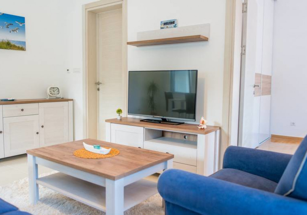 Продаётся  квартира 66.0 кв.м.  за 155 000 EUR