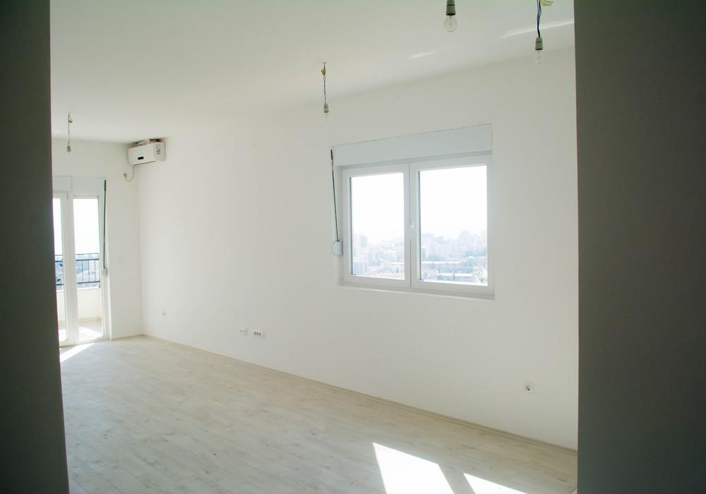 Продаётся 2-комнатная квартира 71.0 кв.м.  за 127 800 EUR