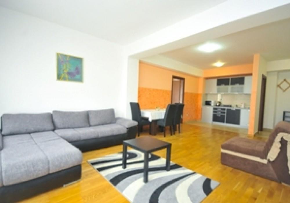 Сдаётся  квартира 63.0 кв.м.  за 45 EUR