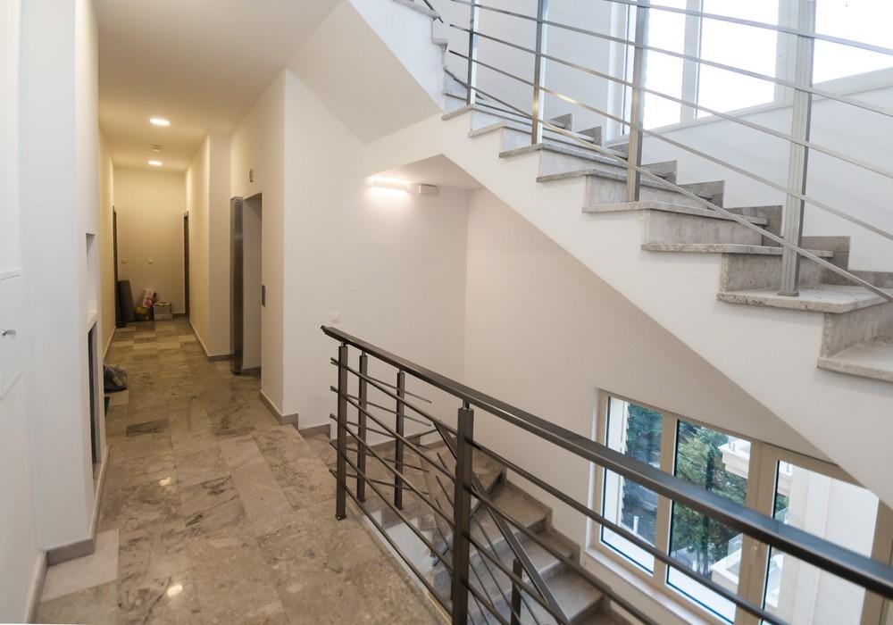Сдаётся  квартира 46.0 кв.м.  за 60 EUR