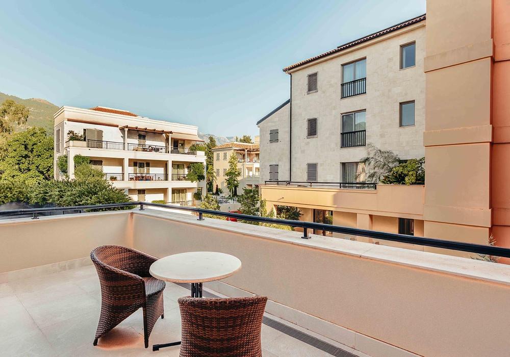 Продаётся  квартира 70.0 кв.м.  за 390 000 EUR
