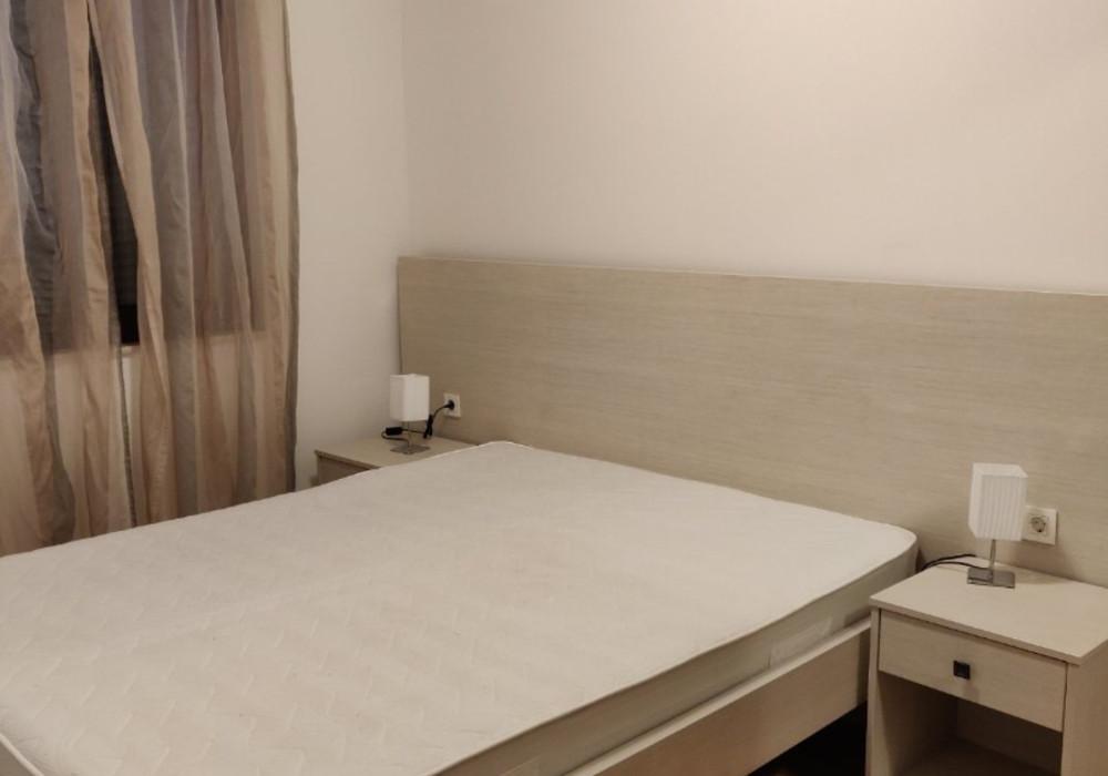Продаётся 2-комнатная квартира 66.0 кв.м.  за 89 100 EUR