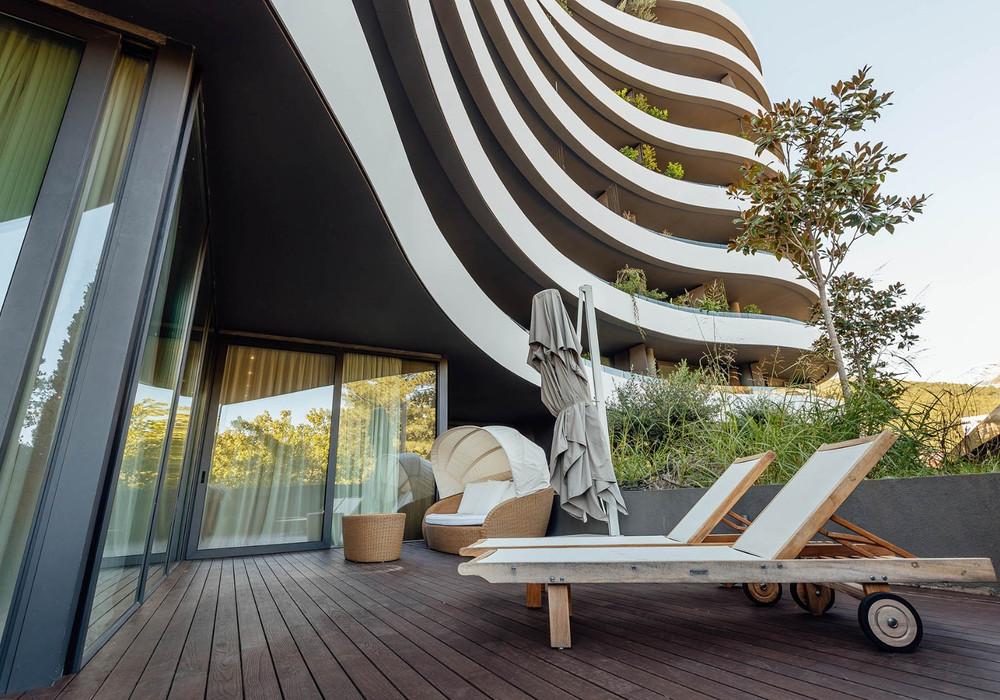 Продаётся  квартира 103.0 кв.м.  за 460 000 EUR