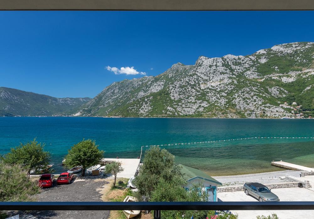 Продаётся  квартира 27.0 кв.м.  за 69 000 EUR