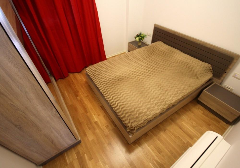 Продаётся 2-комнатная квартира 79.0 кв.м.  за 230 000 EUR