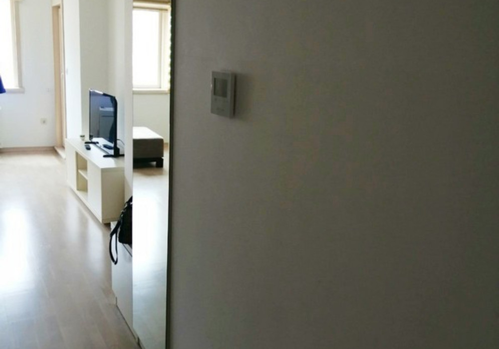 Сдаётся  квартира 47.0 кв.м.  за 350 EUR