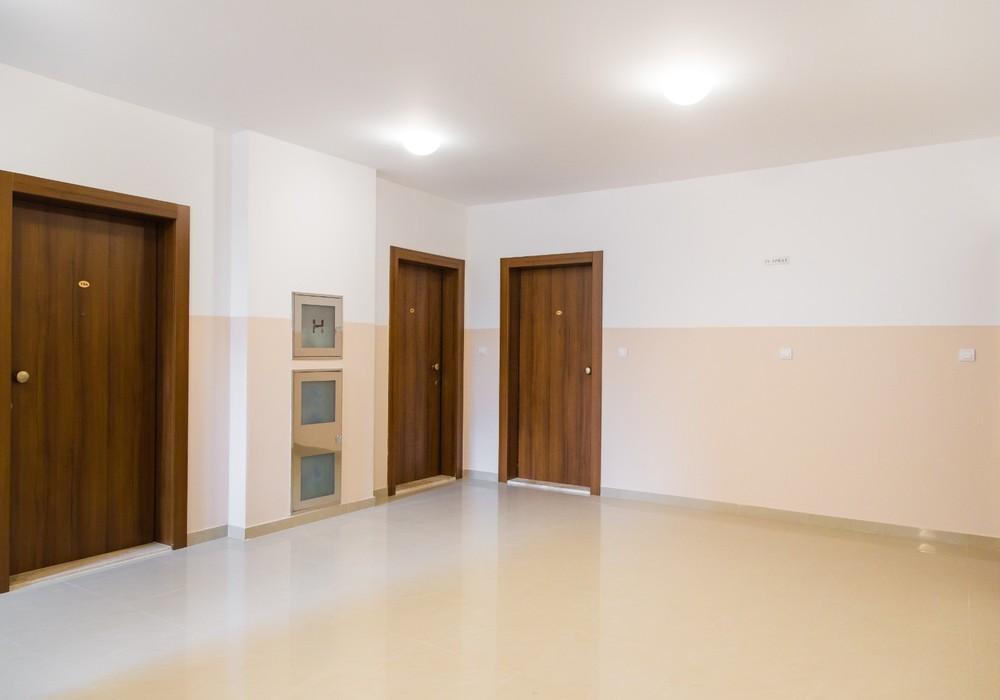 Продаётся  квартира 54.0 кв.м.  за 79 900 EUR