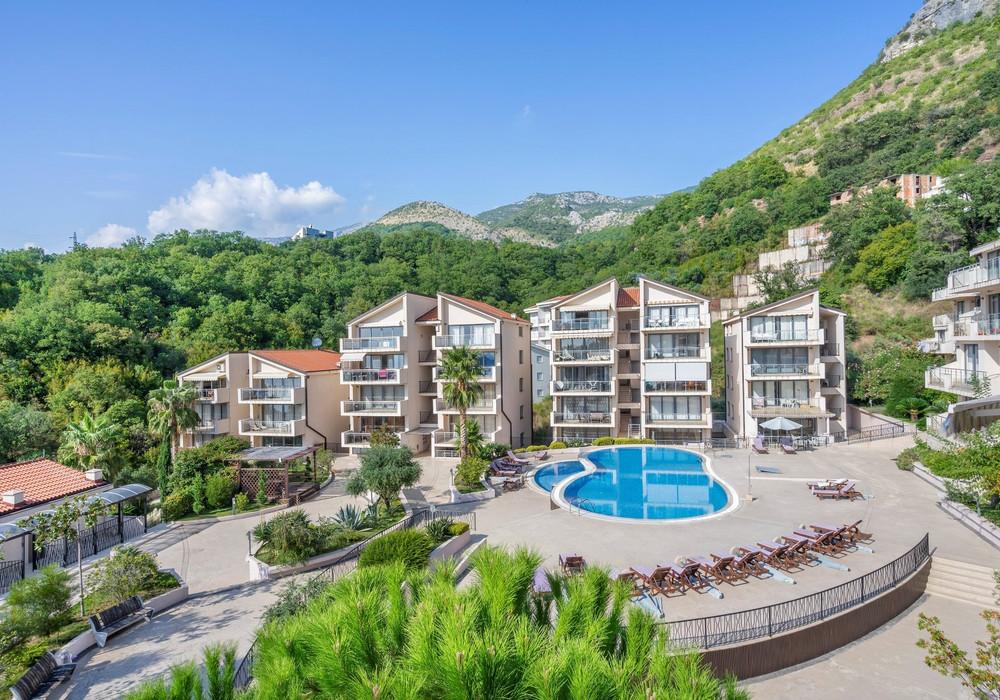 Продаётся 2-комнатная квартира 68.0 кв.м.  за 195 000 EUR