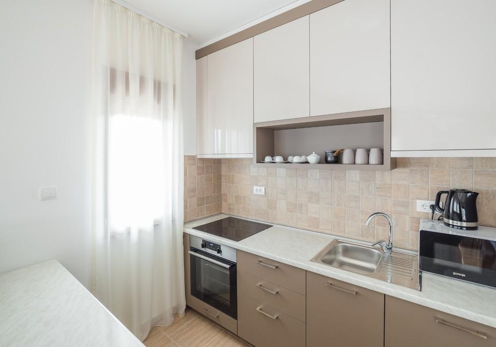 Продаётся 2-комнатная квартира 130.0 кв.м.  за 230 500 EUR