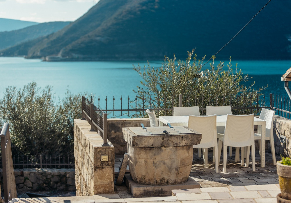 Продаётся  дом 146.0 кв.м.  за 425 000 EUR