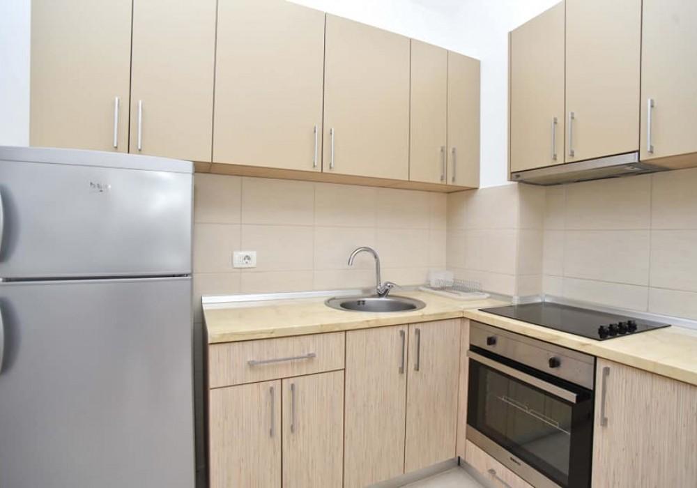Сдаётся  квартира 40.0 кв.м.  за 230 EUR