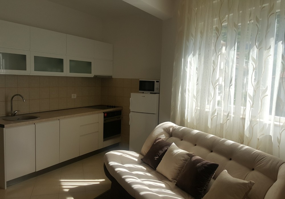 Сдаётся  квартира 48.0 кв.м.  за 35 EUR
