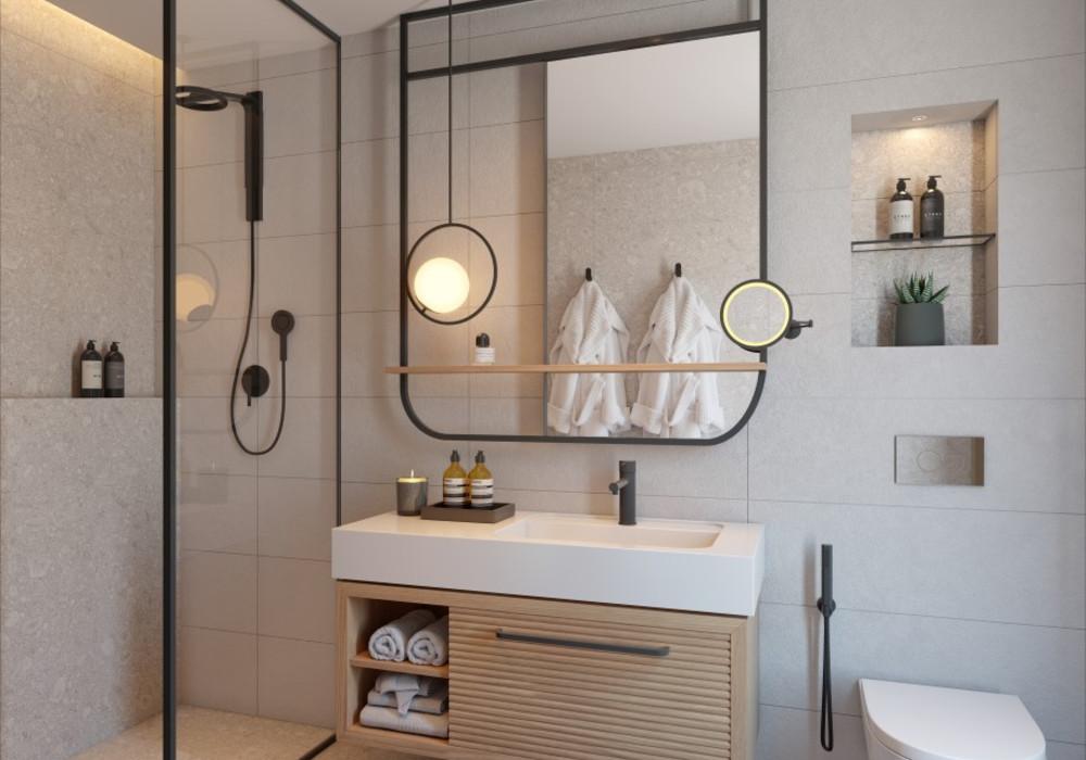 Продаётся 2-комнатная квартира 106.0 кв.м.  за 495 000 EUR