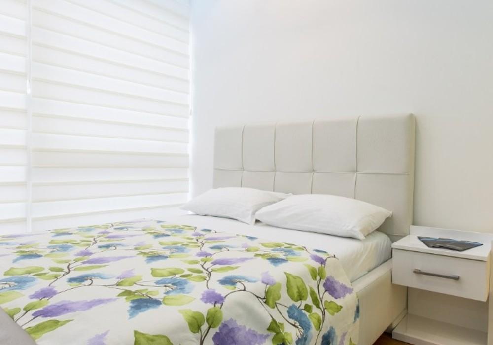 Сдаётся 2-комнатная квартира 89.0 кв.м.  за 80 EUR