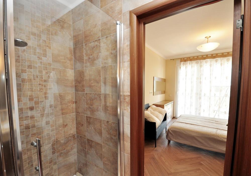 Продаётся 4-комнатная квартира 150.0 кв.м.  за 315 000 EUR