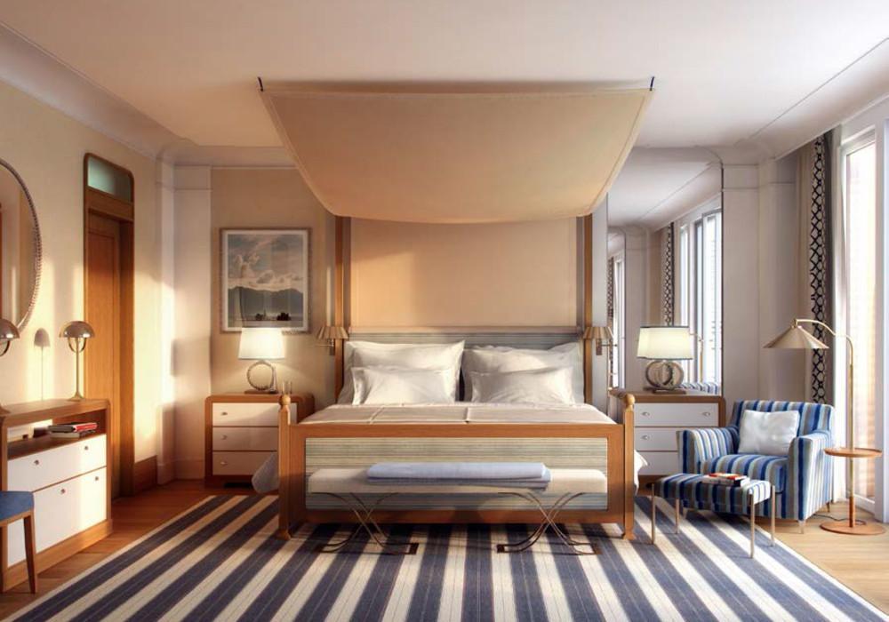Продаётся 2-комнатная квартира 224.0 кв.м.  за 1 400 000 EUR