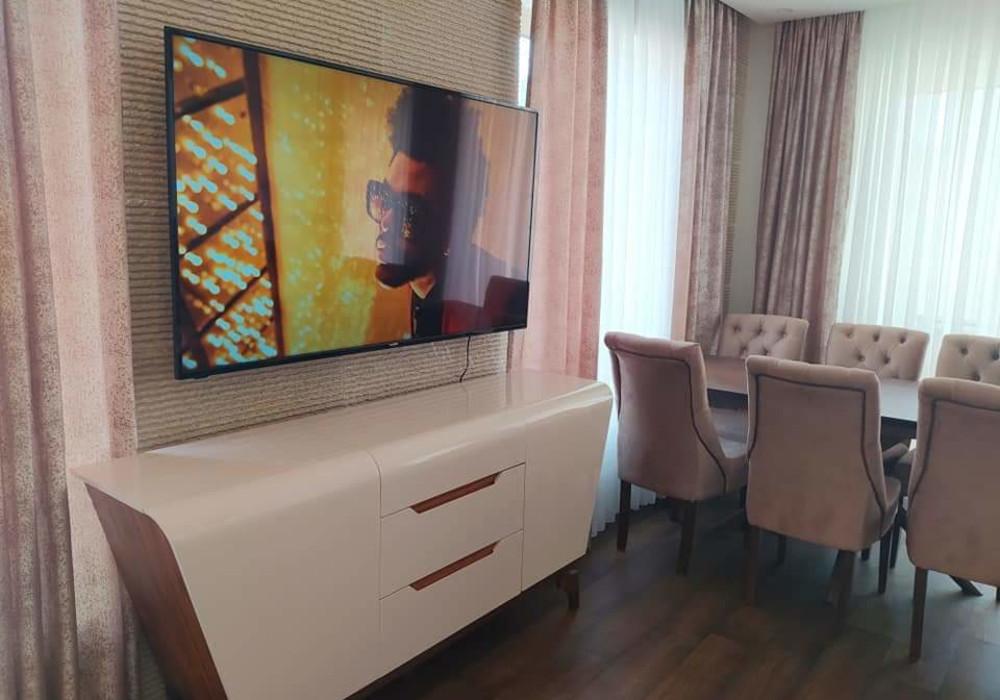Продаётся 2-комнатная квартира 72.0 кв.м.  за 252 000 EUR