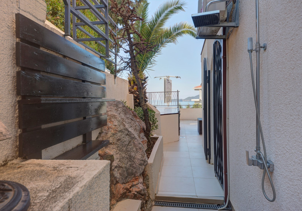 Продаётся  квартира 70.0 кв.м.  за 157 500 EUR