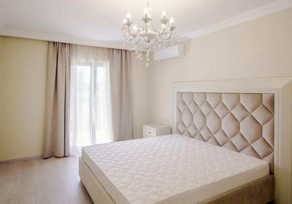 Продаётся  дом 180.0 кв.м.  за 245 000 EUR