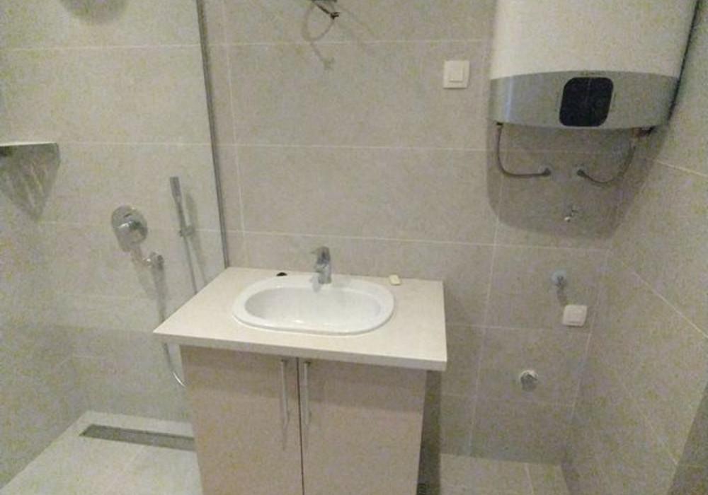 Продаётся  квартира 46.0 кв.м.  за 138 000 EUR