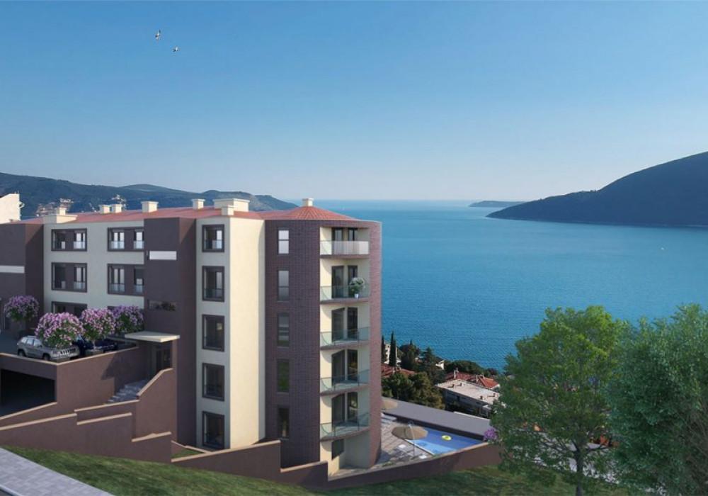 Продаётся  квартира 71.0 кв.м.  за 134 900 EUR