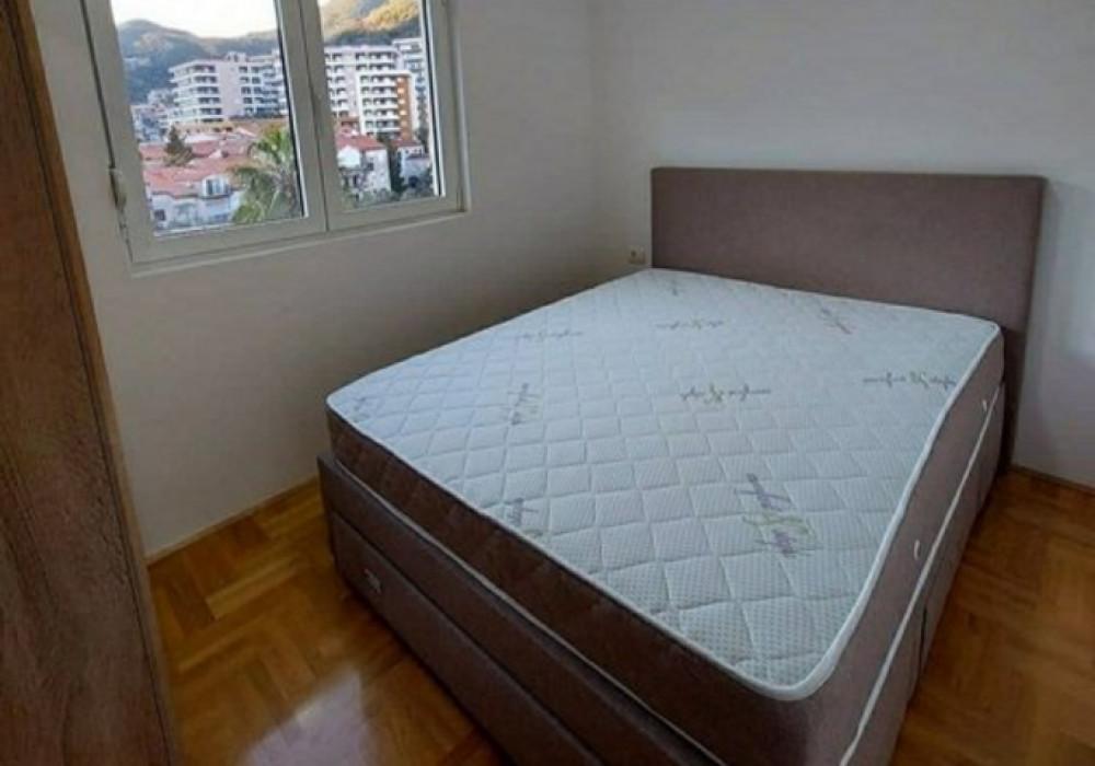 Сдаётся 2-комнатная квартира 53.0 кв.м.  за 50 EUR