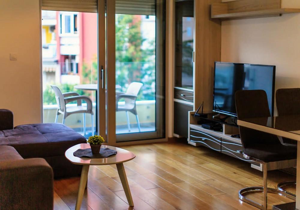 Сдаётся  квартира 40.0 кв.м.  за 350 EUR