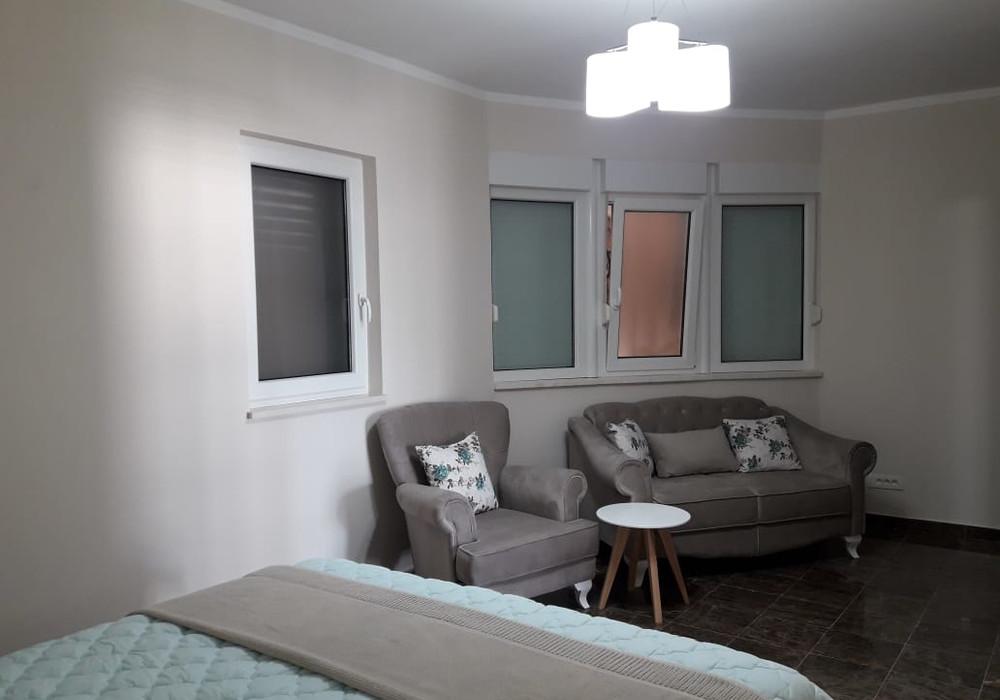 Продаётся  квартира 73.0 кв.м.  за 95 000 EUR