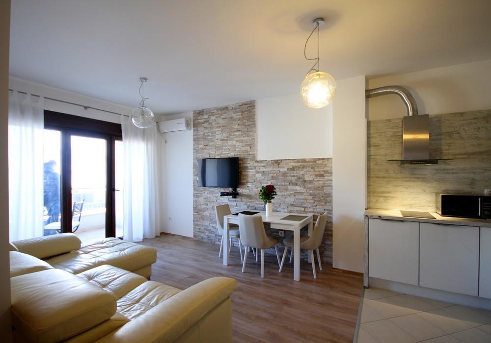 Продаётся  квартира 44.0 кв.м.  за 135 000 EUR