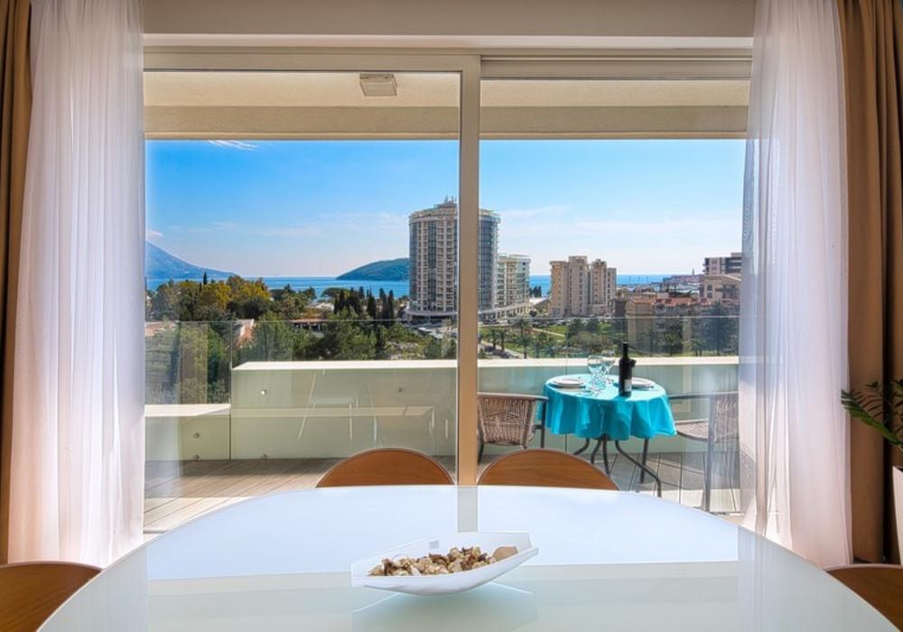 Продаётся  квартира 81.0 кв.м.  за 204 750 EUR