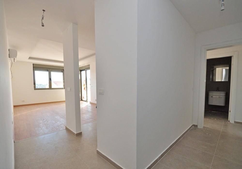 Продаётся 2-комнатная квартира 98.0 кв.м.  за 264 600 EUR