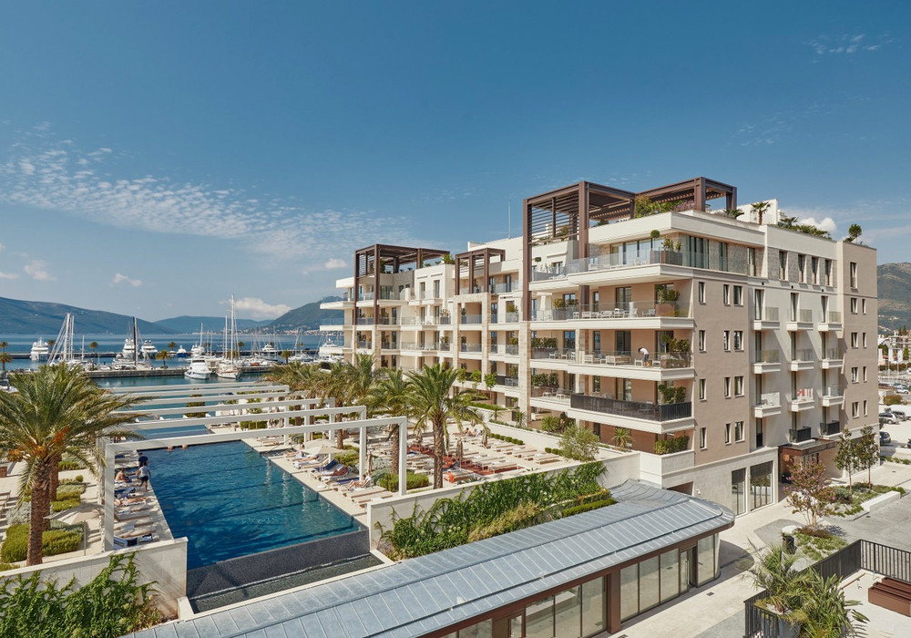 Продаётся 3-комнатная квартира 183.0 кв.м.  за 1 250 000 EUR