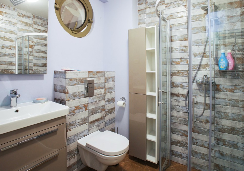 Сдаётся 3-комнатная квартира 100.0 кв.м.  за 300 EUR