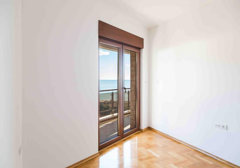Продаётся  квартира 130.0 кв.м.  за 158 600 EUR