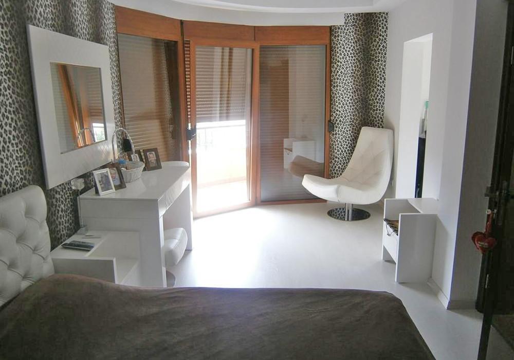 Продаётся 5-комнатная  400.0 кв.м.  за 630 000 EUR