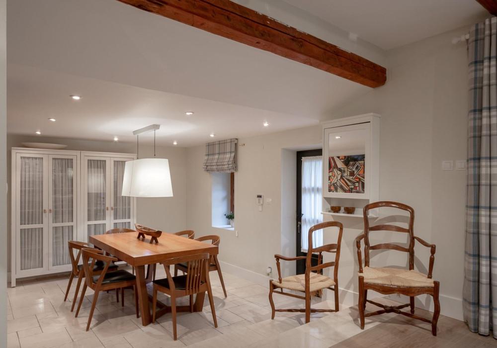 Продаётся  дом 201.0 кв.м.  за 475 000 EUR