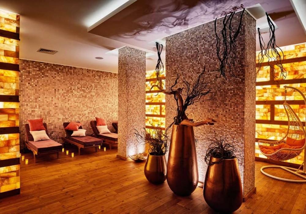 Продаётся 3-комнатная квартира 154.0 кв.м.  за 392 000 EUR