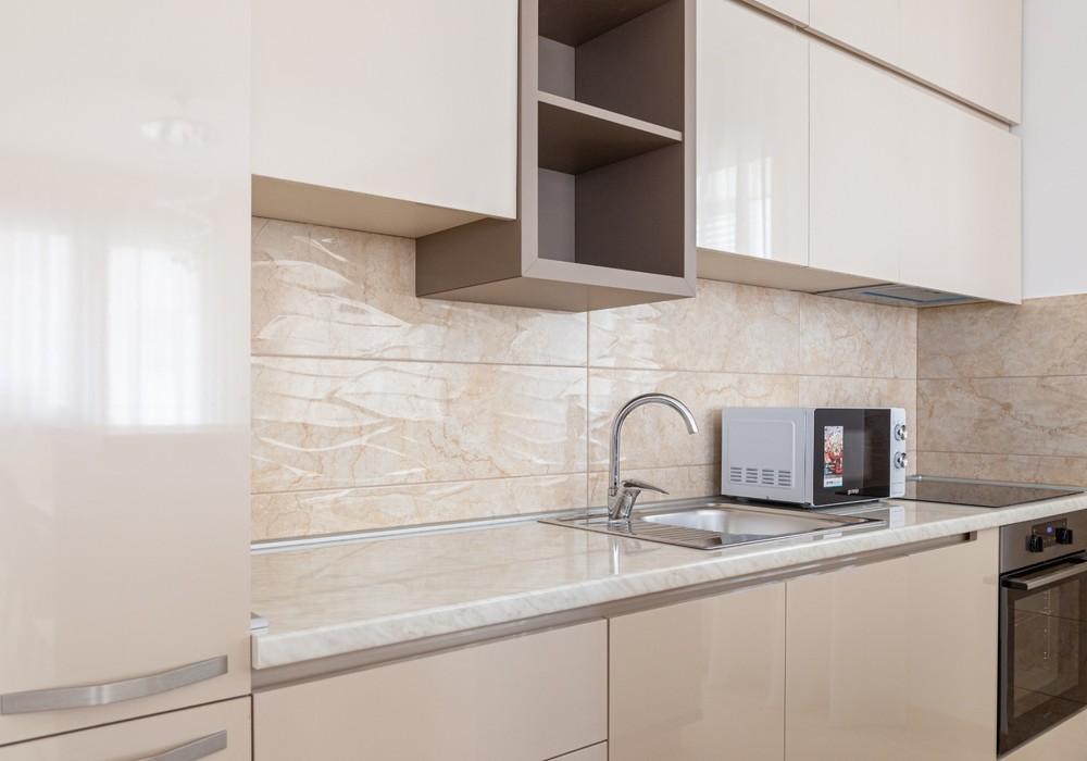 Продаётся  квартира 94.0 кв.м.  за 155 006 EUR