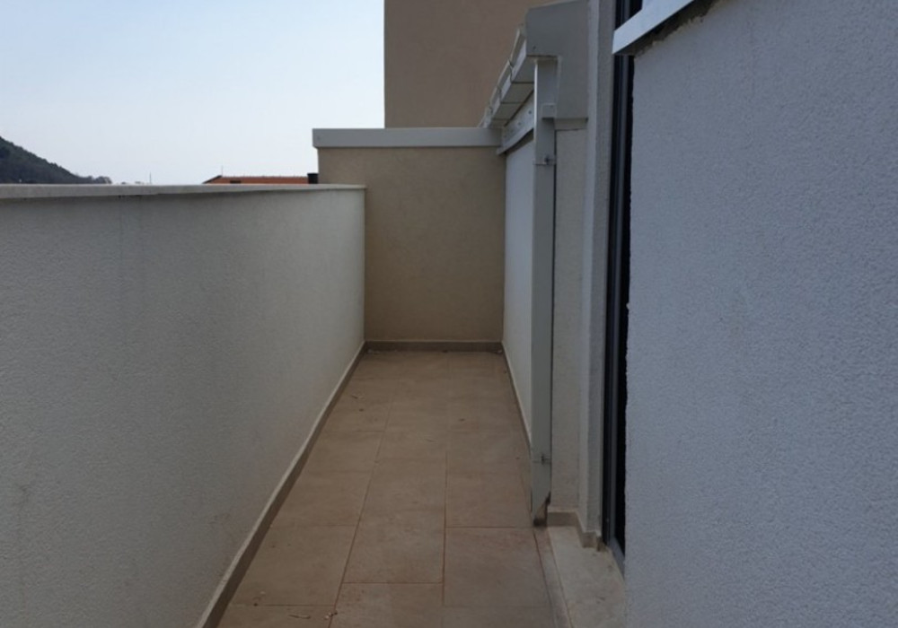 Продаётся  квартира 45.0 кв.м.  за 58 000 EUR